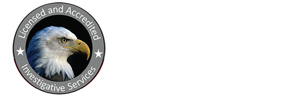 Corporate Intelligence Inc.
